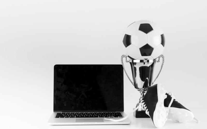 Alternativas a Pirlo TV para ver todo el fútbol online