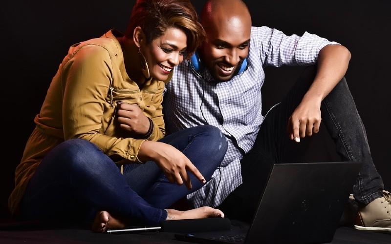 Alternativas a Wopelis para ver películas online