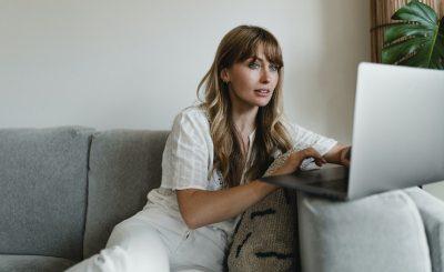 Mejores alternativas a Gnula para ver series online