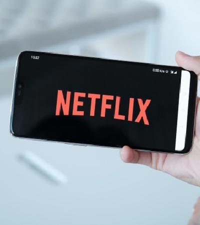 Netflix incrementa sus ganancias