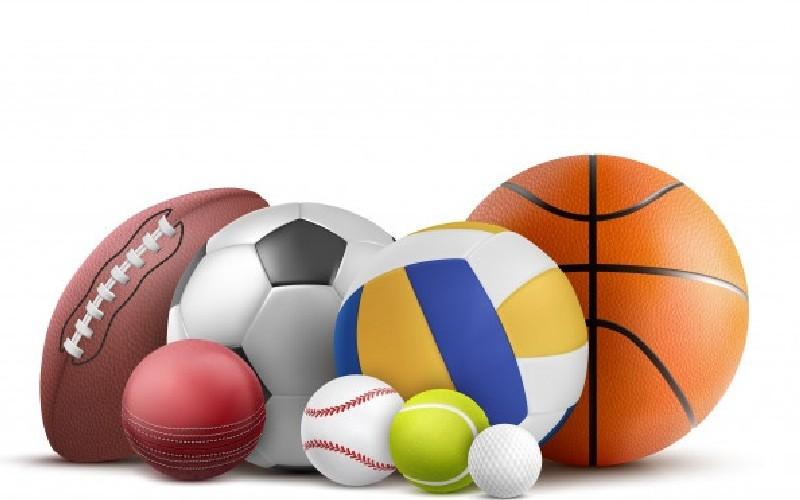páginas para ver deportes