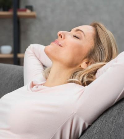 Películas para relajarse y dormir mejor