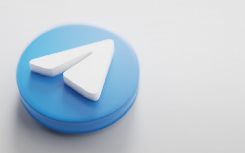 Cómo usar Telegram Web