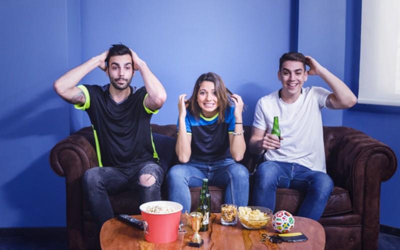alternativas a EliteGol para ver fútbol en directo