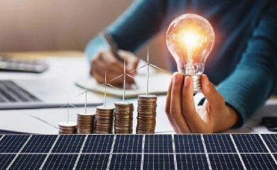 Consejos para ahorrar en la factura de electricidad