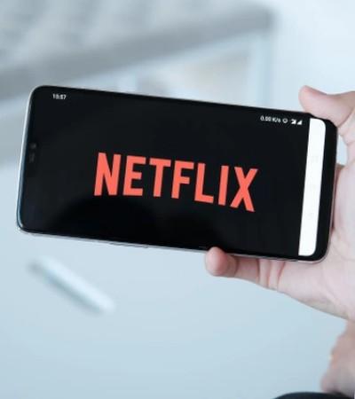 Descargar películas y series Netflix