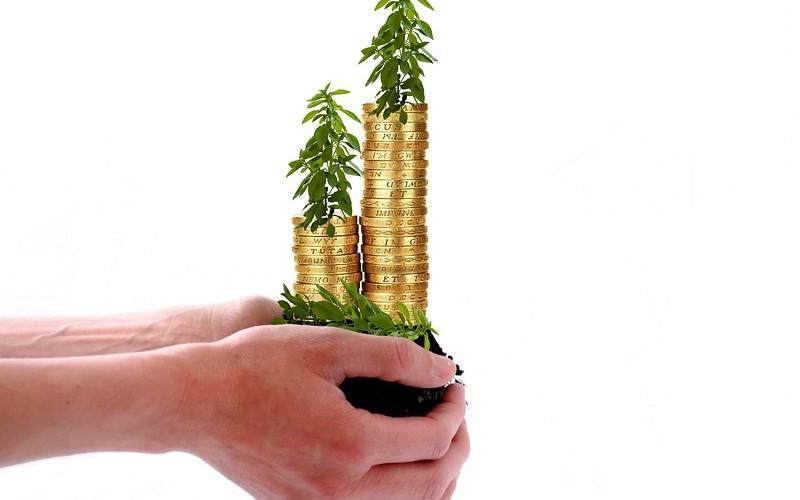 Estrategias efectivas de inversión