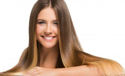 Cómo lucir un cabello radiante