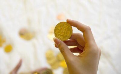 Bitcoin moneda digital más conocida