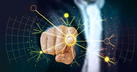 Inteligencia Artificial en el desarrollo de software