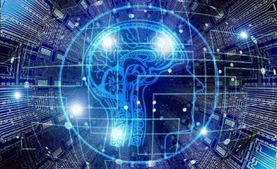 Inteligencia Artificial en la industria del entretenimiento